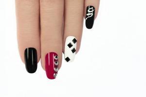 Artistic Nail Salon 23185 | Pedicure 23185 | Spa Williamsburg VA